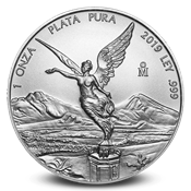 mexican-mint-silver-coins