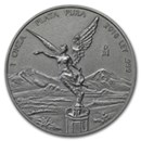 mexican-silver-libertad-antiqued-coins