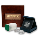 mexican-silver-other-coin-capsules-tubes-boxes