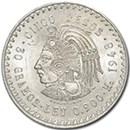 mexican-silver-vintage-coins