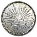 mexican-vintage-coins-1-2-5-10-pesos