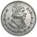 mexican-vintage-silver-coins-most-common