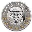 mint-of-poland-zodiac-and-lunar-silver-coins