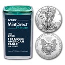 mintdirect-products