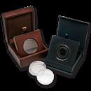 modern-classic-silver-commemorative-capsules-boxes