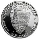 modern-commemorative-half-dollars