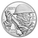 modern-commemorative-silver-dollars
