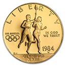 modern-u-s-10-gold-commemorative-coins-capsules-boxes