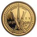 modern-u-s-5-gold-commemorative-coins-capsules-boxes