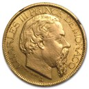 monaco-gold-silver-coins-currency