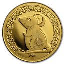 mongolia-gold-silver-coins-currency
