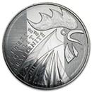 monnaie-de-paris-commemorative-silver-coins-all