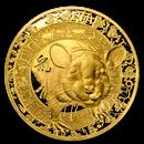 monnaie-de-paris-lunar-gold-coin-series