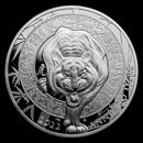 monnaie-de-paris-silver-lunar-series