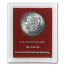 morgan-silver-dollars-1878-1921-redfield-paramount