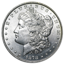 morgan-silver-dollars-1878-1921-specific-dates