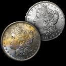 morgan-silver-dollars-1878-1921