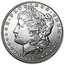 morgan-silver-dollars