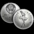 moscow-mint-palladium-coins