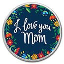 mothers-day-themed-products