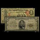 national-bank-notes-large-small