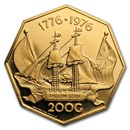 netherlands-antilles-gold-silver-coins-currency