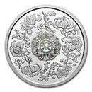 new-royal-canadian-mint-coins-2020-2019