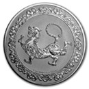 new-zealand-mint-celestial-animals-silver-coins