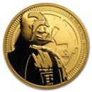 new-zealand-mint-gold