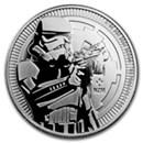 new-zealand-mint-silver