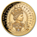 niue-gold-silver-coins-currency