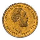norway-gold-silver-coins-currency