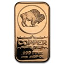 osborne-mint-1-oz-copper-bars