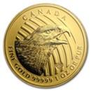 other-gold-bullion