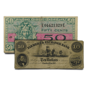 other-u-s-currency