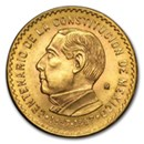 other-vintage-gold-coins-from-mexico