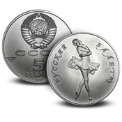 palladium-coins-from-russia