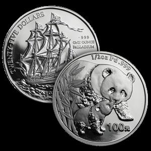 palladium-world-coins