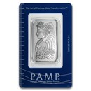 pamp-suisse-fortuna-palladium-bars-rounds