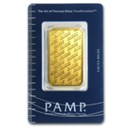 pamp-suisse-gold-bars