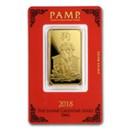 pamp-suisse-lunar-gold-bars