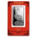 pamp-suisse-lunar-silver-bars