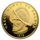 panama-gold-silver-coins-currency