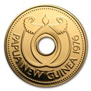 papua-new-guinea-gold-silver-coins-currency