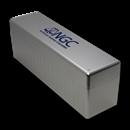 pcgs-ngc-boxes