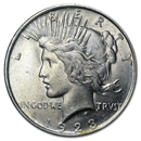 peace-silver-dollars-1921-1935-all