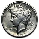 peace-silver-dollars