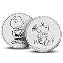 peanuts-gold-and-silver-rounds