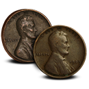 pennies-and-cents