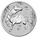 perth-mint-platinum-lunars